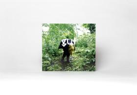 Fotografie Gudrun Gut; Album Wildlife; Designers Republik