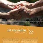 Seiten aus 7WO2015_21x27_Mara-1