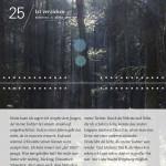 Seiten aus 7WO2015_21x27_Mara-4